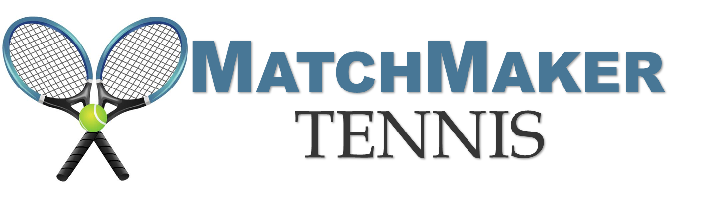 Competitve tennis play is available to adults of all abilities. Our  MatchMaker Tennis service is able to locate other players of similar  ability for ...