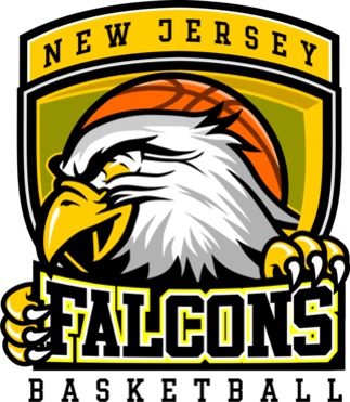 new jersey basketball teams