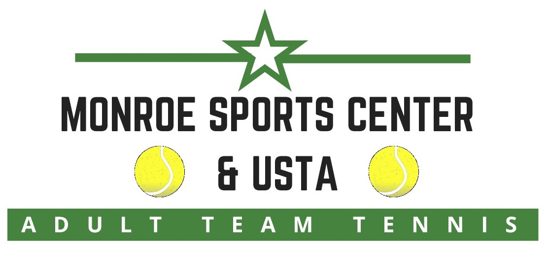Monroe Sports Center Mens ATT Team Schedules